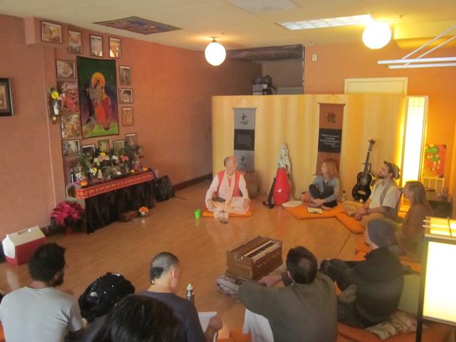 16-madhusudan-maharaj-2015