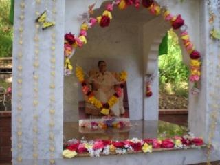 01-nrsimha-chaturdasi-soquel-ashram-2012