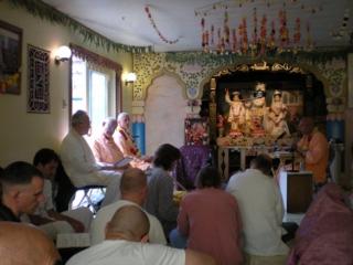 09-nrsimha-chaturdasi-soquel-ashram-2012