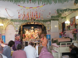 10-nrsimha-chaturdasi-soquel-ashram-2012