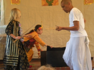 11-nrsimha-chaturdasi-soquel-ashram-2012