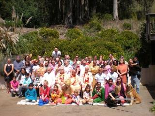 17-nrsimha-chaturdasi-soquel-ashram-2012