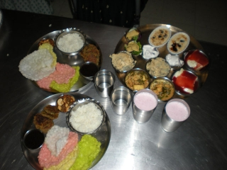 18-nrsimha-chaturdasi-soquel-ashram-2012