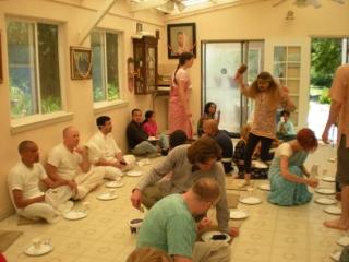 23-nrsimha-chaturdasi-soquel-ashram-2012