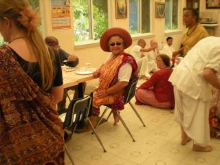 27-nrsimha-chaturdasi-soquel-ashram-2012