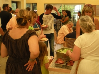 orchard-nourishment-party-26