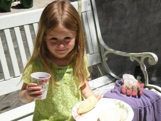 orchard-nourishment-party-37