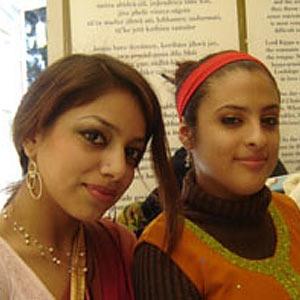 018-darani-dhanista