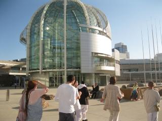 08-san-jose-nagarsankirtan