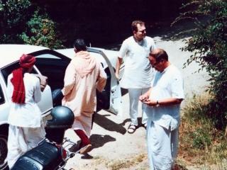 06a-bs-govinda-maharaj-scs-soquel