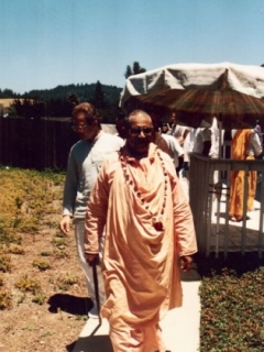 19-bs-govinda-maharaj-scs-soquel