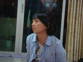 05-Yudhamanyu Prabhu in Shenzhen