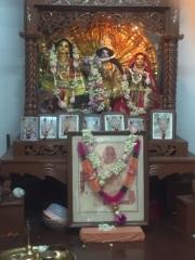 01-sri-radhastami-hapaniya-dham
