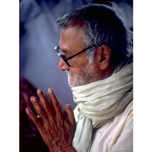 Om Vishnupad Srila Bhakti Rakshak Sridhar Dev-Goswami Maharaj-011