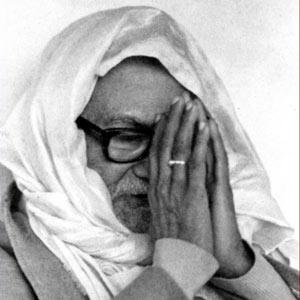 Om Vishnupad Srila Bhakti Rakshak Sridhar Dev-Goswami Maharaj-021
