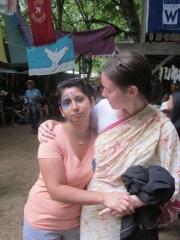 77-travelling-sankirtan-with-tyagi-maharaj.jpg