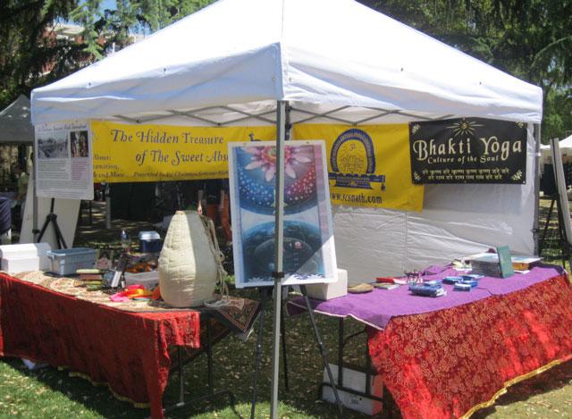 24-whole-earth-festival-2012