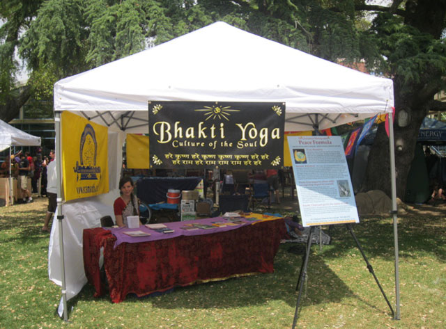 27-whole-earth-festival-2012