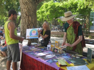 05-whole-earth-festival-2012