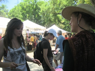 07-whole-earth-festival-2012