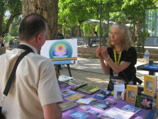 09-whole-earth-festival-2012