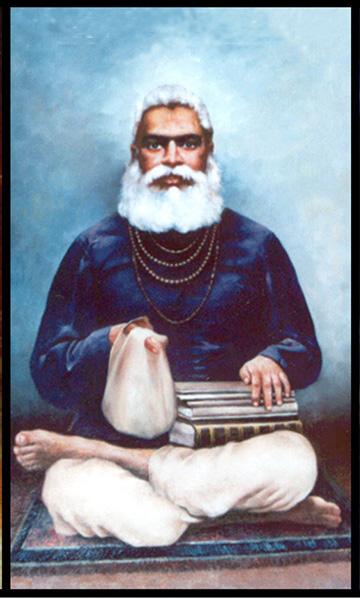 Bhaktivinod