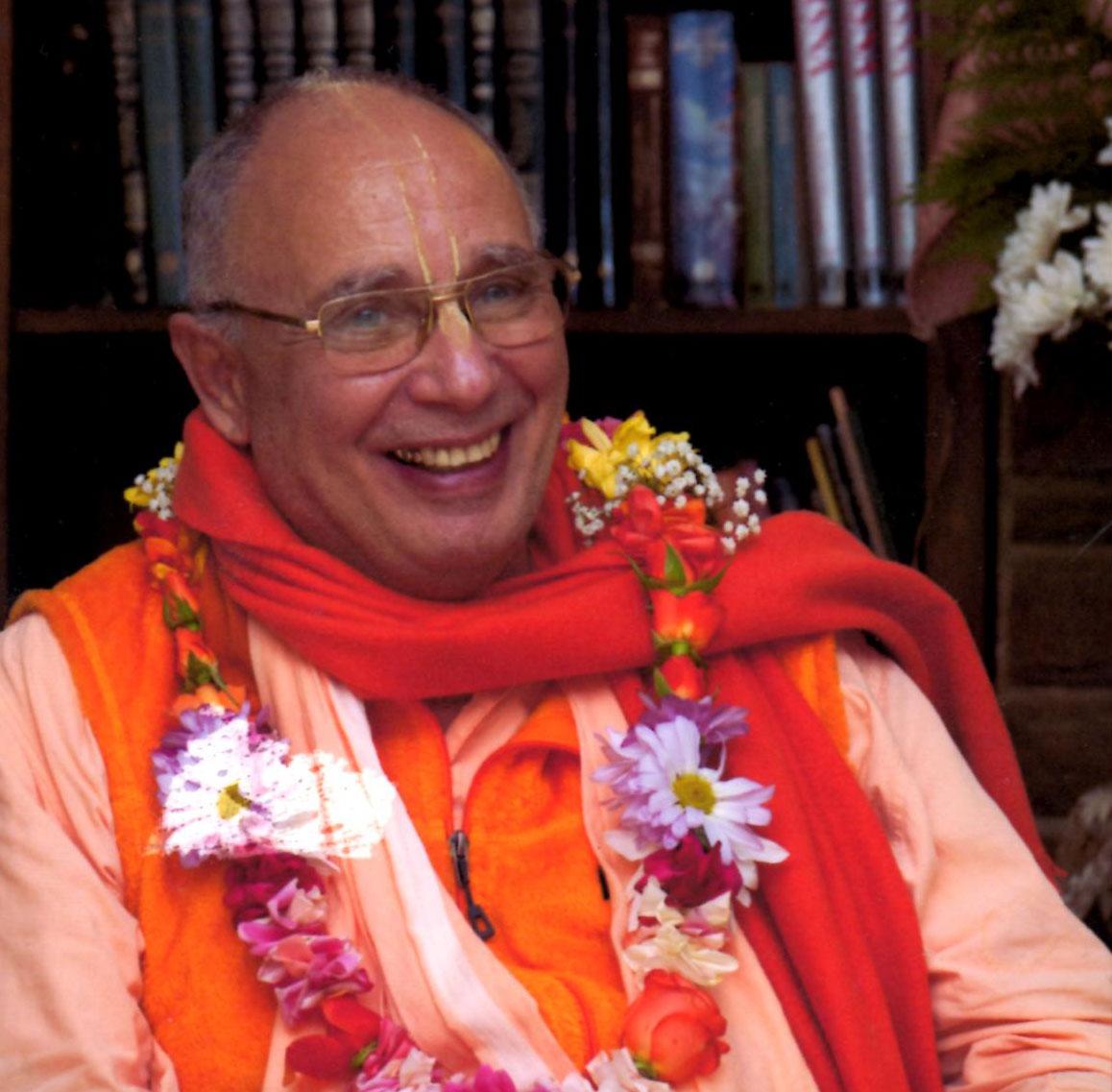 janardan-maharaj-name-by-parvat-maharaj